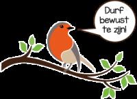 DWTZ-logo-200h