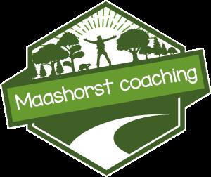 Maashorst coaching - Durf bewust te zijn!